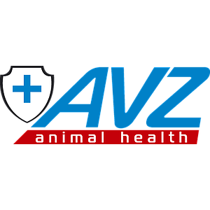 AVZ +Bars