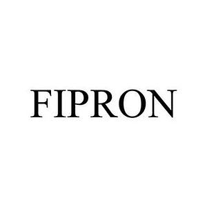 FIPRON