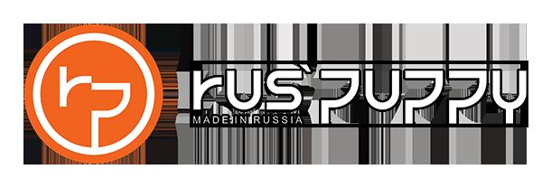 RusPuppy